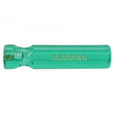 Ручка для фрез Redding