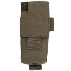 Чехол для метеостанции Kestrel Tactical MOLLE Carry Case, Kestrel 4000/5000 Series, Berry Compliant, олива