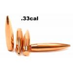 .33cal (338 Lapua Magnum)