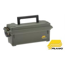 Ящик / коробка для хранения патронов Plano Shot Shell Ammo Box 1212-02 Ammo Can / Ammunition Storage