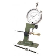 Прибор для измерения толщины дульца гильзы Redding Case Neck Gauge