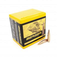 Пуля .308 Berger  OTM Tactical 230 gr