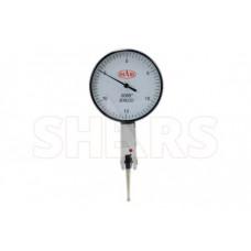 Индикаторная головка SHARPS 030 DIAL TEST INDICATOR .0005