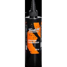 Нейтральное ружейное масло Треал-М, 230 мл