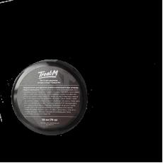 Паста для чистки ствола Треал-М, 70г