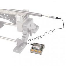Цифровой бороскоп Lyman Borecam Digital Borescope w/Monitor (от .22 кал)