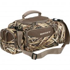 Охотничья сумка небольшого размера (40*20*15) Herter`s waterfowl field bag