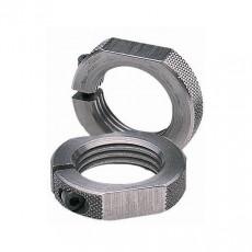 Комплект колец для матриц 6шт Hornady SURE-LOC™ LOCK RING (6 PK)
