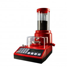 Диспенсер Hornady LOCK-N-LOAD® AUTO CHARGE® POWDER MANAGER