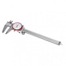 Штангенциркуль Hornady STEEL DIAL CALIPER (механический)