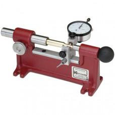 Прибор для измерения биения пули Hornady LOCK-N-LOAD® AMMO CONCENTRICITY TOOL