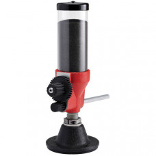 Триклер 2-х скоростной Hornady LOCK-N-LOAD® QUICK TRICKLE