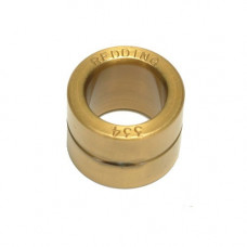 "Бушинг нитридный Redding .266"" Titanium Nitride Neck Sizing Bushing"