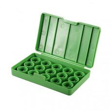 Коробка для бушингов Redding Bushing Storage Box