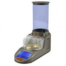 Диспенсер (автоматический дозатор, комбайн) Lyman GEN 6 Compact Digital Powder System (115/230V)