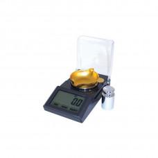 Весы электронные (220В) Lyman Micro-Touch 1500 Electronic Reloading Scale