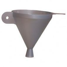 Воронка для пороха Lyman E-ZEE Powder Funnel