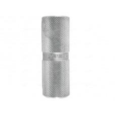 Проверочный калибр для контроля размеров гильзы Lyman 30-06 Case Length/Headspace Gauge