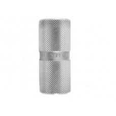 Проверочный калибр для контроля размеров гильзы Lyman 308 Win Case Length/Headspace Gauge