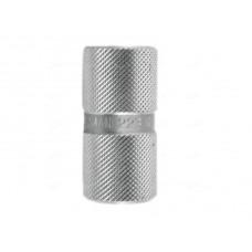 Проверочный калибр для контроля размеров гильзы Lyman 223 Case Length/Headspace Gauge