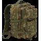 Рюкзак тактический US Cooper large