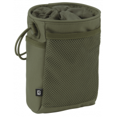 Сумка-сбросник Molle Pouch Tactical