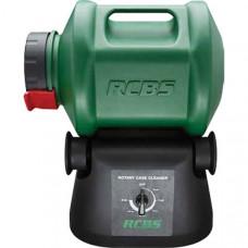 Галтовочный барабан RCBS ROATRY CASE CLEANER 240VAC-INTL (стальные пины 5lbs)