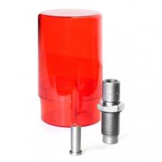Сайзер для свинцовых пуль Lee Lube & size Kit .224