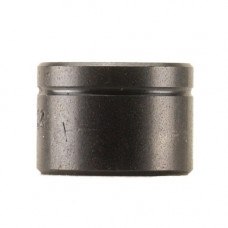 Обжимное кольцо для пресса Lee Load all 2 16калбира