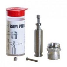 Капсулятор Lee RAM PRIME (накручивается сверху пресса)