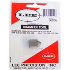 Фреза для дульца гильзы Lee Chamfer Tool