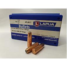 Пули .366 / 9.3mm Lapua Mega SP 285gr / 100 шт