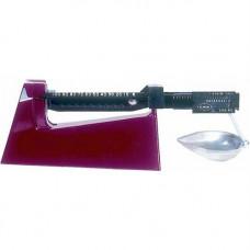 Весы механические LEE SAFETY SCALE RED (точность 0,1Gn)