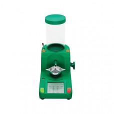 Диспенсер (автоматический дозатор, комбайн) RCBS CHARGEMASTER LITE 120/240 VAC-US/INTL