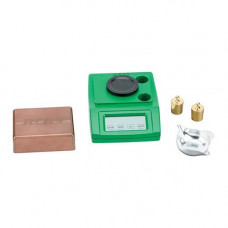 Весы электронные (220В) RCBS RANGEMASTER 2000 ELECTRONIC SCALE 120/240-VAC/9V-DC