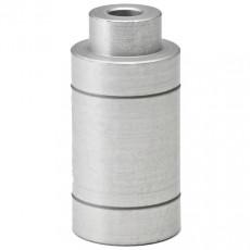 Вставка для измерения плеч Hornady LOCK-N-LOAD® HEADSPACE BUSHING .400 (243,308, 260 REM)
