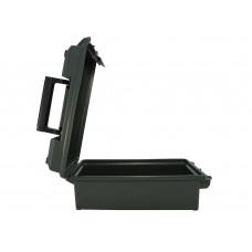 Герметичный ящик для хранения патронов МТМ Ammo Can 30 Caliber - Short