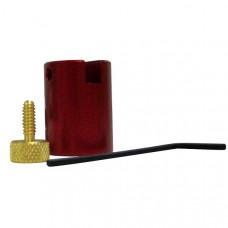Тело компаратора под штангенциркуль Hornady Lock-N-Load Bullet Comparator Body
