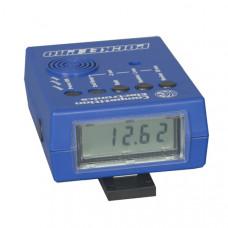Стрелковый таймер Pocket Pro II Timer Blue