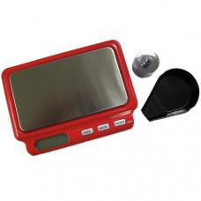 Весы электронные MTM Mini Digital Scale -AAA batteries