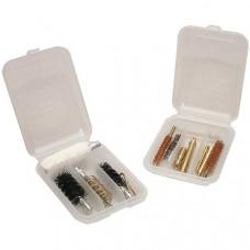 Кейс для аксессуаров (ершиков, вишеров, прочей мелочи) Jag & Brush Case - 4 Compartments