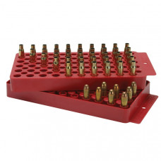 Подставка для гильз MTM Universal Loading Tray All Calibers