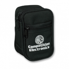 Чехол для таймера Pocket Pro II Timer Carrying Case