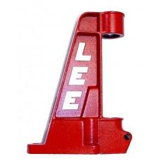 Рама для пресса Пресс Lee Reloader Press (90045)