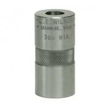 Вставка для измерения длины гильзы L.E. Wilson 308 Winchester Regular Case Gage