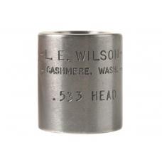 "База для декапсулятора Wilson L.E. Wilson Base Only (533"") 257 Weatherby, 264 Win"