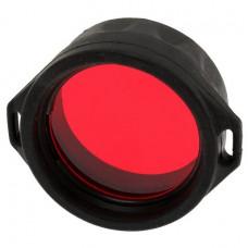 Armytek AF-39 / Красный