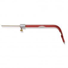 Инструмент для измерения глубины посадки пули Hornady LOCK-N-LOAD® OAL GAUGE STRAIGHT (изогнутый для п/а)