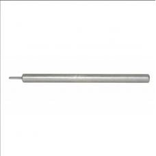 Вставка для декапсулятора WilsonL.E. Wilson 22 Caliber Punch Only (22 Caliber 218 Diameter)