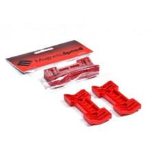 Адаптер пластиковый Tapered Spacer Kit